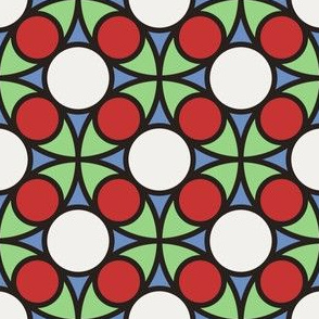 05487069 : R4circlemix : spoonflower0030