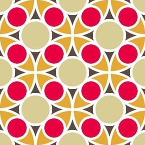 05487070 : R4circlemix : spoonflower0135