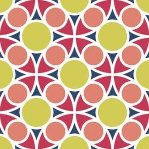 05487071 : R4circlemix : spoonflower0166