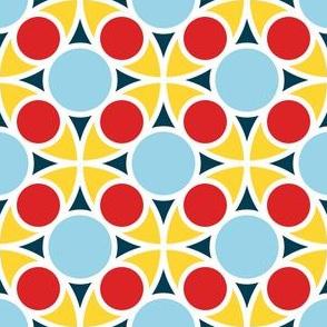 05487363 : R4circlemix : spoonflower0188