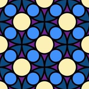 05487365 : R4circlemix : spoonflower0237