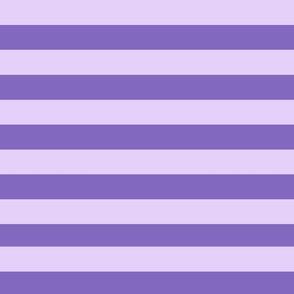 Doc Shirt Fabric - Child Scale