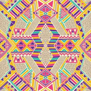 Abstract-Pattern-1big