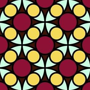 05492523 : R4circlemix : spoonflower0006