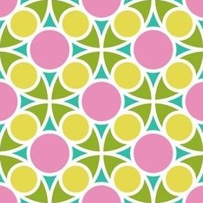 05492524 : R4circlemix : N spoonflower0006
