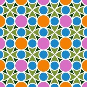 05492527 : R4circlemix : spoonflower0090