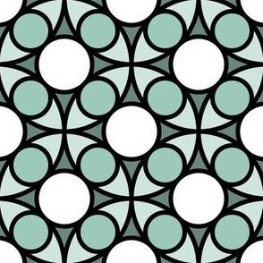 05492528 : R4circlemix : spoonflower0099