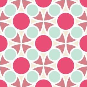 05492532 : R4circlemix : spoonflower0241