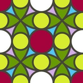 05492533 : R4circlemix : spoonflower0263