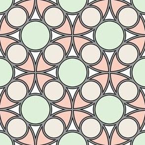 05492534 : R4circlemix : spoonflower0341