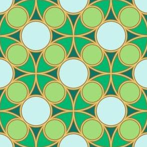 05492536 : R4circlemix : synergy0004