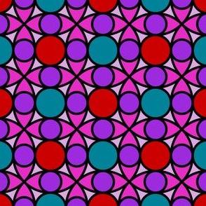 05492537 : R4circlemix : synergy0005