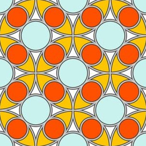 05492538 : R4circlemix : synergy0007