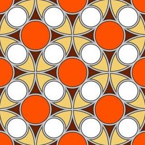05492539 : R4circlemix : synergy0008