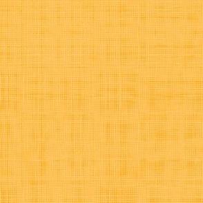 Basic Linen Orpiment