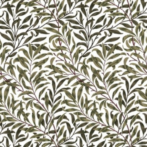 Willow Bough ~ The William Morris Collection