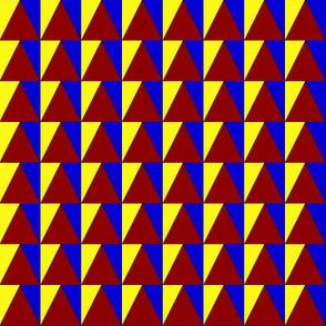 Primary Triangle