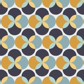 Bauhaus-Polka-Dot-Floral