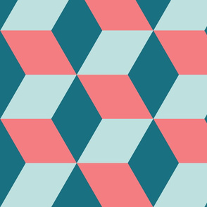 Cubes-in-Pink-and-Blue