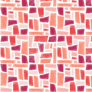 5501598-pink-geo-watery-by-kateriley