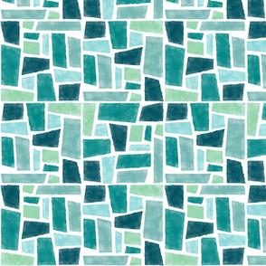 5502595-glassy-blue-by-kateriley