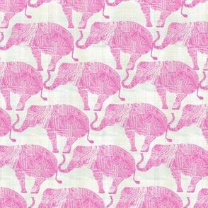 Elephant_CottonCandy