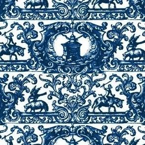 Alleg0ry Blue