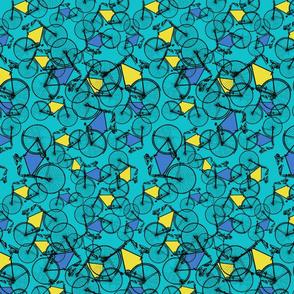 bike_race_yellow_blue_teal
