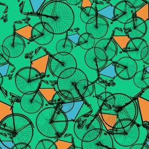 bike_race_green