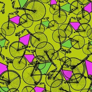 bike_race_yellow