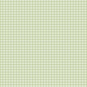 Pretty_in_Green_Stripes