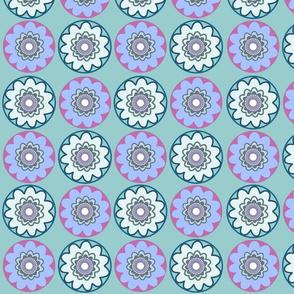 geometricflowers2