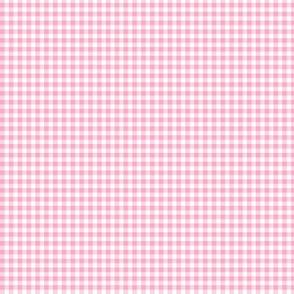 "Pride of Scotland tartan, 6"""