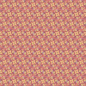 Ginko_leaves_4_block