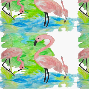 pink_bird_4