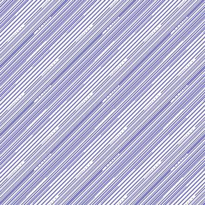 Continental Stripe