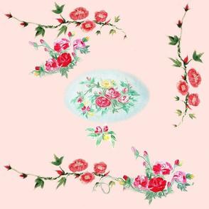 arbor vine blush