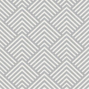 Mod Texture Gray