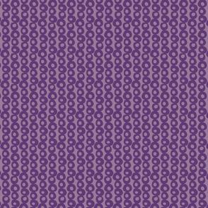 Tires - Purple