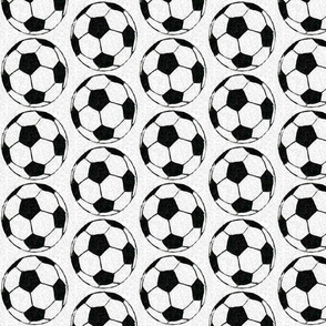 Expressionist_of_soccer_ball large