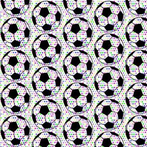 Circles_of_soccer_ball LARGE