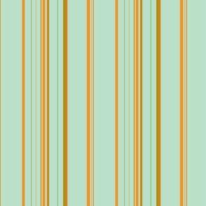 stripes (water)