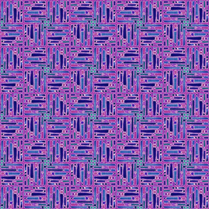 Bejeweled_Blues_and_purples-teal_2_