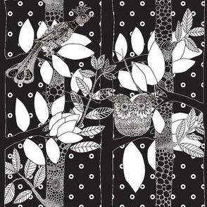 arbre_magique_in_black_dots_M