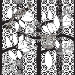 arbre_magique_in_white_dots_M