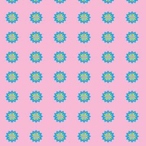 star_flower2-ch