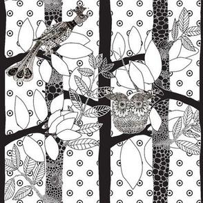 arbre_magique_in_white_M