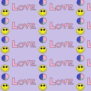 peace_love_happiness_light_blue