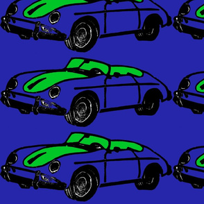 Speedster_blueandgreen
