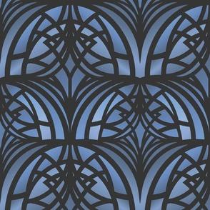 Dark_Blue_Art_Deco